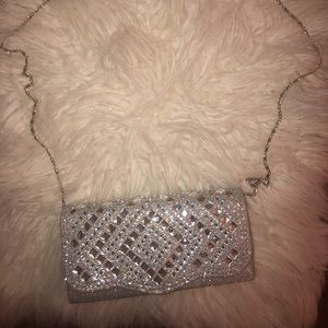 Handbags - ✨Evening Bag✨